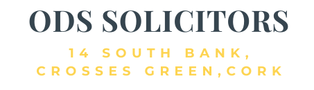 ODS Solicitors